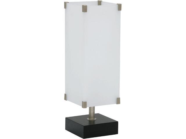 Lampa stołowa EDIFICIO I mała 3086 Nowodvorski