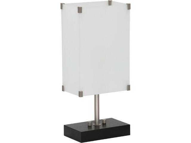 Lampa stołowa EDIFICIO I duża 3087 Nowodvorski