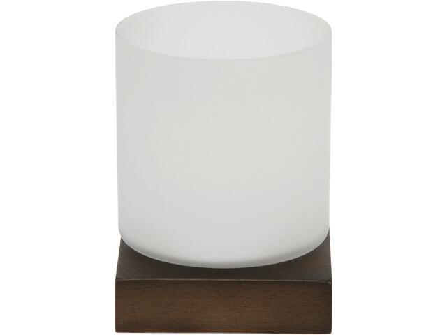 Lampa stołowa TAKOS I 3290 Nowodvorski