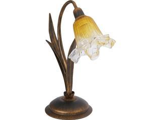Lampa stołowa PESARO I 3475 Nowodvorski