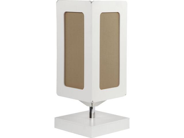 Lampa stołowa ART DECO I 3538 Nowodvorski