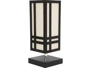 Lampa stołowa OKI I 3547 Nowodvorski