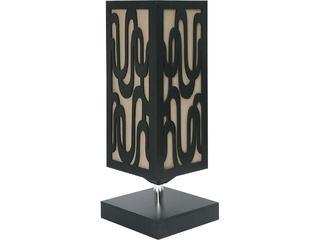 Lampa stołowa MONACO I 3617 Nowodvorski