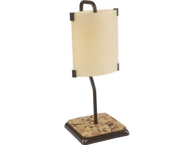 Lampa stołowa CORK I 3623 Nowodvorski