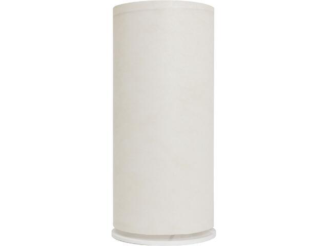 Lampa stołowa CIGAR I 3631 Nowodvorski