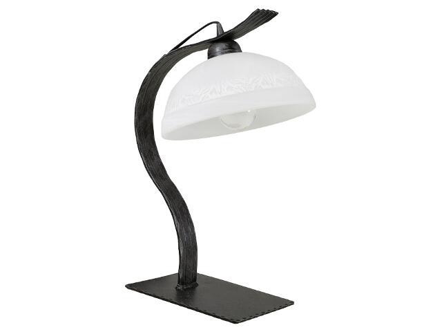Lampa stołowa LIRA I 407 Nowodvorski
