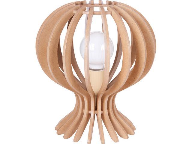 Lampa stołowa IKA I 4167 Nowodvorski