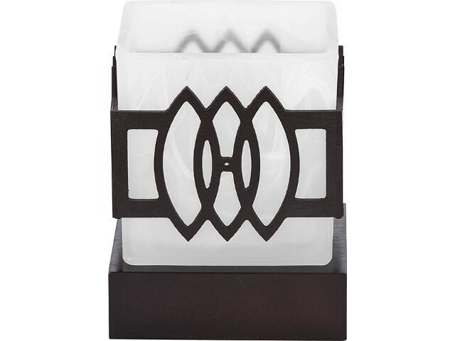 Lampa stołowa MALTA lux I 4185 Nowodvorski