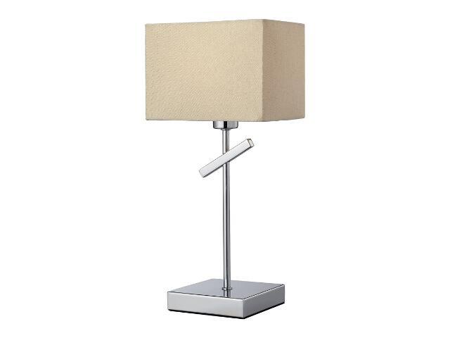 Lampa stołowa MALI I 4658 Nowodvorski