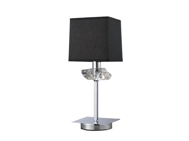 Lampa stołowa SOHO I 4662 Nowodvorski