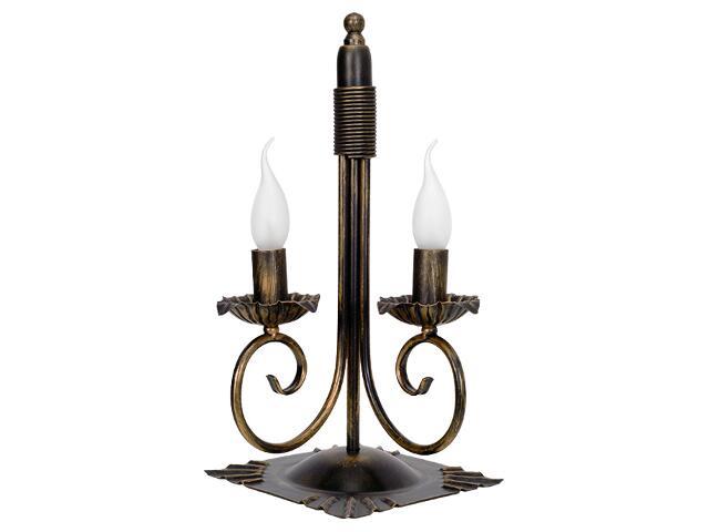 Lampa stołowa PŁOMYK II 486 Nowodvorski
