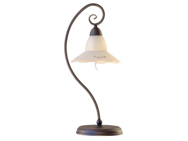 Lampa stołowa Luiza 1xE14 04409 Sigma