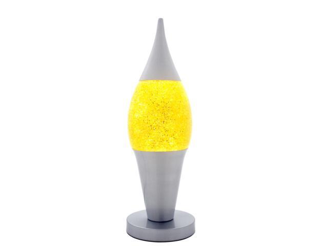 Lampa stołowa Huston 1xR39 30W 506601-16 Reality