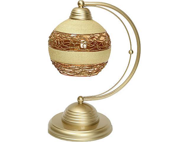 Lampa stołowa Paloma Premium 1xE27 01005 Sigma
