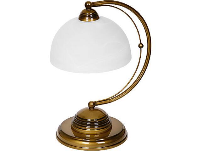 Lampa stołowa Paloma Classic 1xE27 00905 Sigma