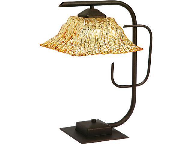 Lampa stołowa Casino Premium 1xE27 00707 Sigma
