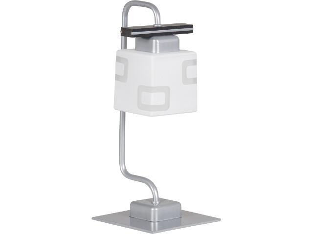 Lampa stołowa Oslo 1xE27 11508 Sigma