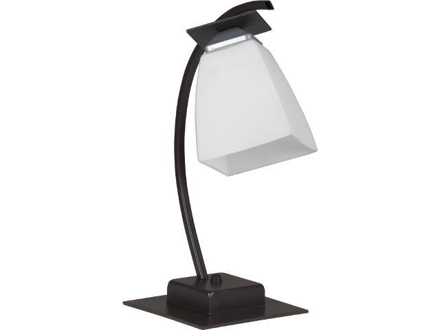 Lampa stołowa Pauza 1xE27 11609 Sigma