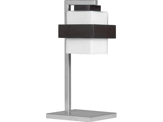 Lampa stołowa Twist 1xE27 12007 Sigma