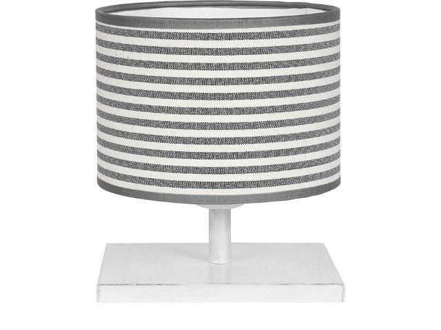 Lampa stołowa Fiona 1xE27 14205 Sigma