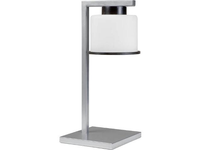 Lampa stołowa Kaja 1xE27 13809 Sigma