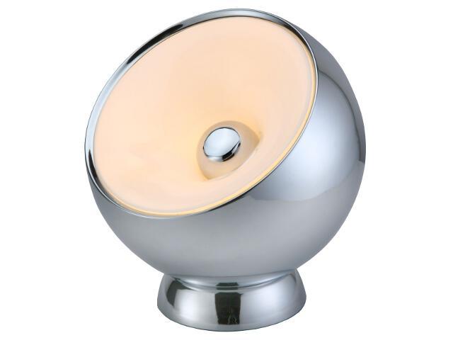 Lampa stołowa Eye Light 3xE14 11W 991426 Reality
