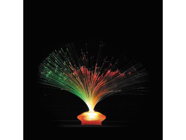 Lampa dekoracyjna Fibris LED 990422 Reality