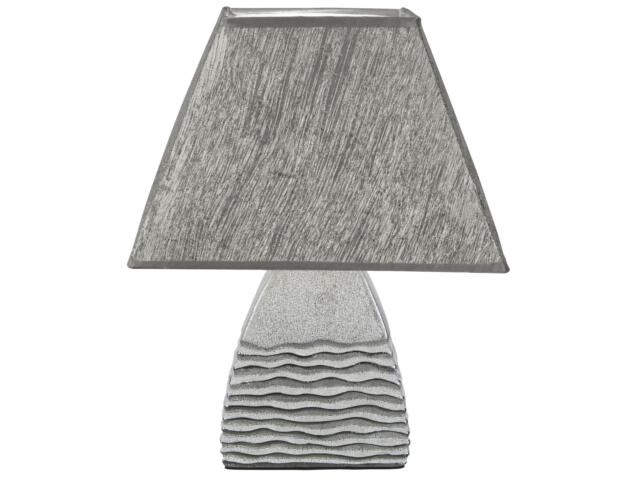 Lampa stołowa Mona 1xE14 40W 992195 Reality