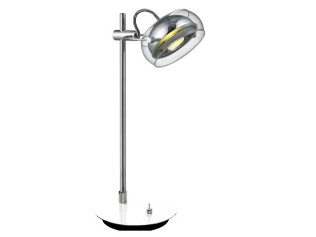 Lampa stołowa Luminee 1x5W LED 780032-1 Reality