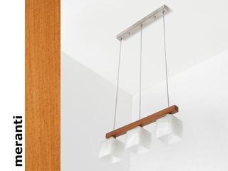 Lampa sufitowa ASTRA DEME meranti 1155DEME Cleoni