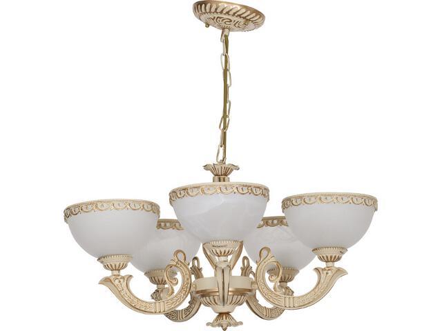 Lampa wisząca OLIMPIA V 4354 Nowodvorski