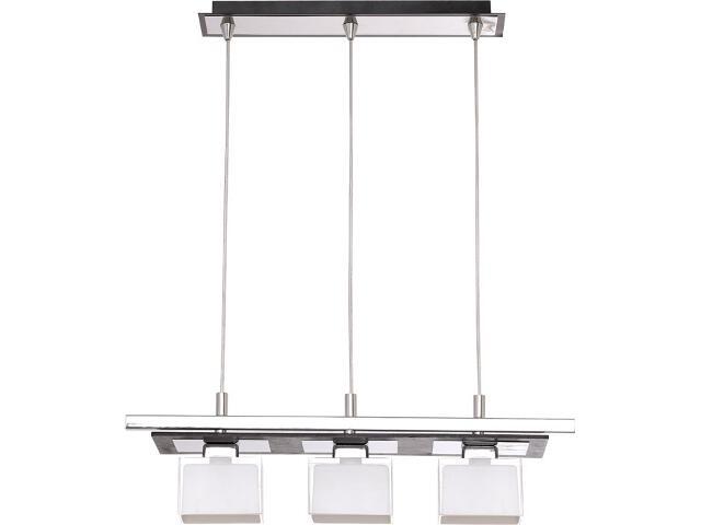 Lampa wisząca MELAR III 4582 Nowodvorski