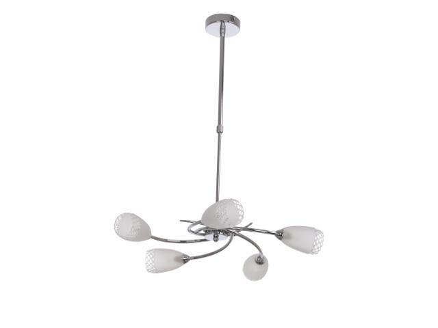 Lampa wisząca ISMAR V 4643 Nowodvorski