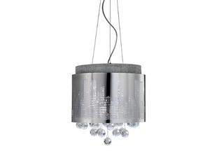Lampa sufitowa Deco 10xLED 3W 4295030 Spot-light