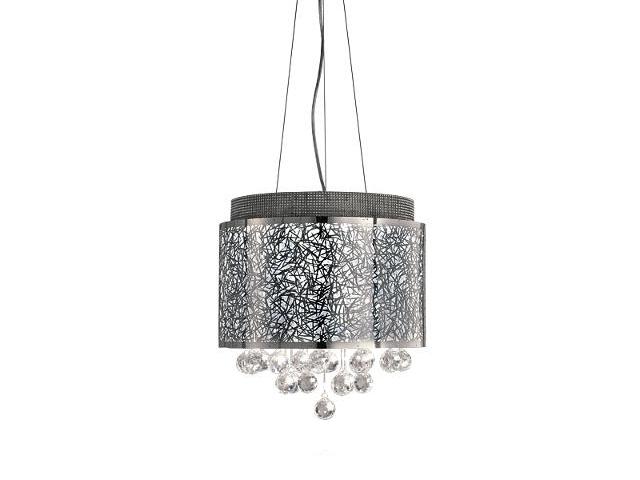 Lampa sufitowa Deco 10xLED 3W 4296030 Spot-light