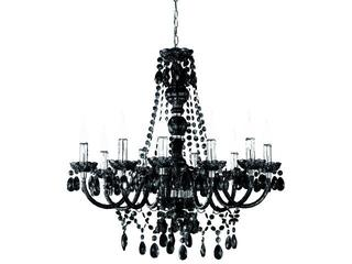 Lampa sufitowa Maria Teresa 10xE14 40W R1170-02 Reality