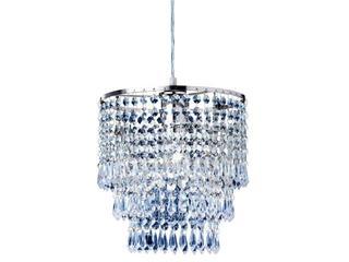 Lampa sufitowa Fiumino 1xE27 60W R1147-06 Reality