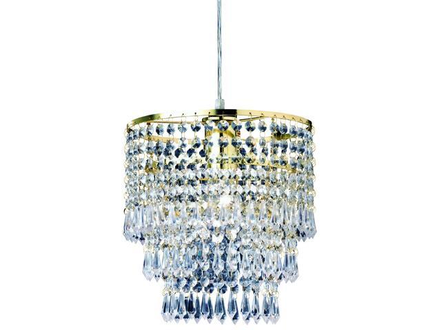 Lampa sufitowa Fiumino 1xE27 60W R1147-03 Reality