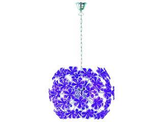 Lampa sufitowa Flowers 3xE14 40W R11953192 Reality