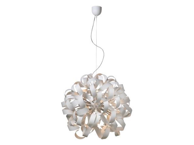 Lampa wisząca Atomita 12x40W G9 13408/12/31 Lucide