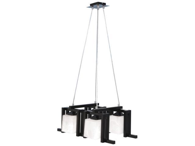 Lampa wisząca Scorpio 4xE27 60W K-1773 Kaja