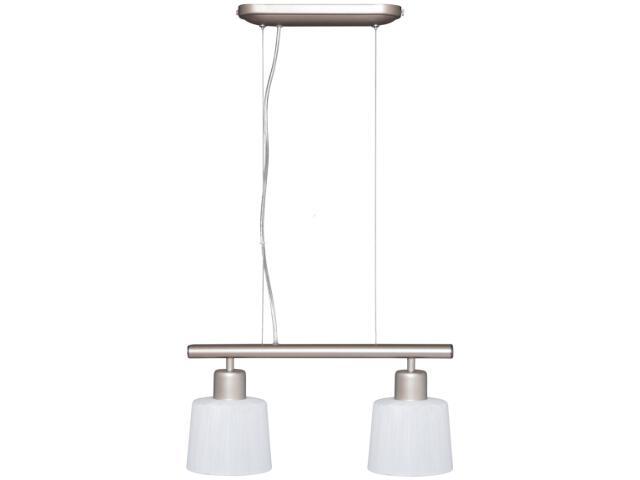 Lampa wisząca Kani 2xE27 60W K-2311 Kaja
