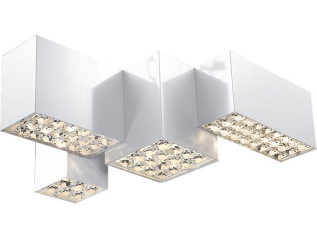 Lampa sufitowa Mona 5xG9 40W K-MXC12044-4W Kaja
