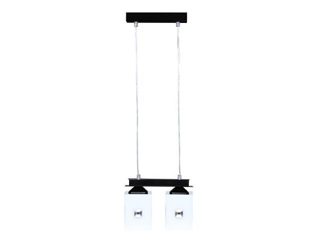 Lampa wisząca Spektra 2xE27 60W K-2740 Kaja