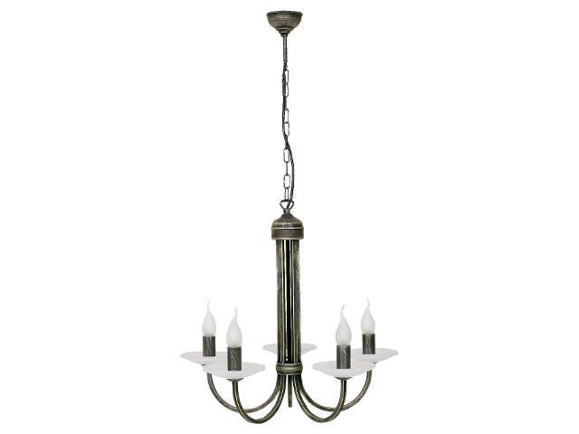Lampa sufitowa NEPTUN V 1069 Nowodvorski