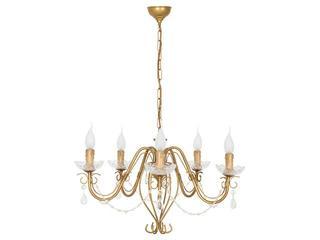 Lampa sufitowa AGATA V 1195 Nowodvorski