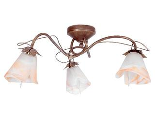 Lampa sufitowa CAMPO III 1838 Nowodvorski