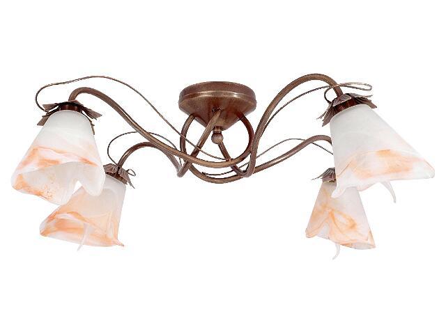Lampa sufitowa CAMPO IV 1839 Nowodvorski