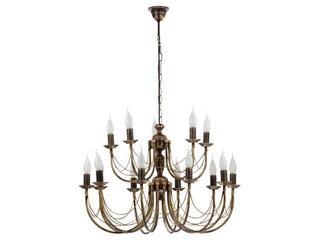 Lampa wisząca ARES XV 208 Nowodvorski