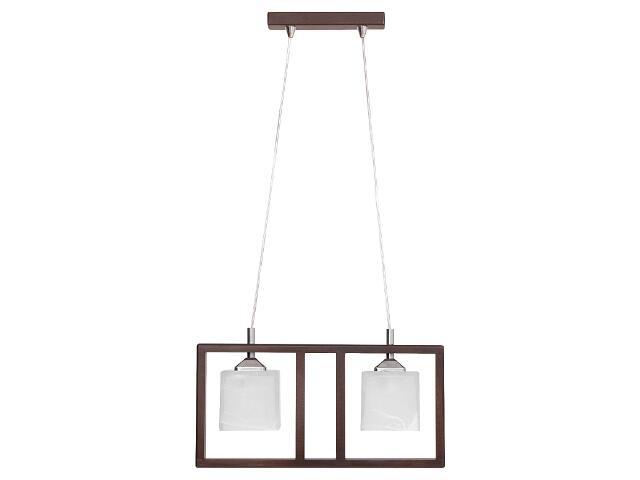 Lampa wisząca OLIVIA GRANDE II 2386 Nowodvorski